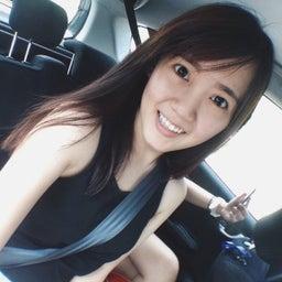 Chanel Lee