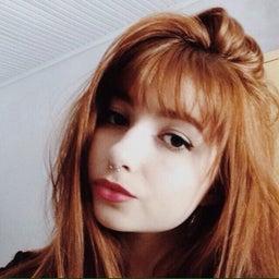 Stephanie Oliveira