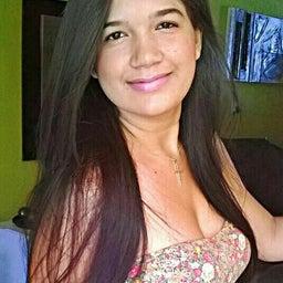 Nathana Araujo