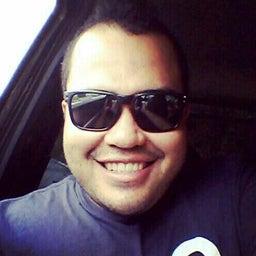 Thiago Acioli