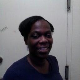 Cassaundra Smith