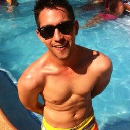 Fher Villarreal