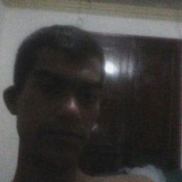 Demetrio Gomes Medeiros