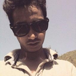 Vikki Thakur