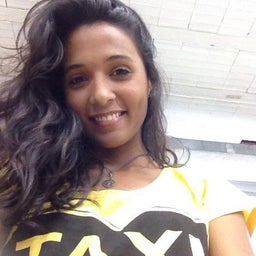 Laysa Souza