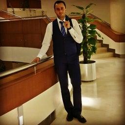 Mehmet Murat Hancı