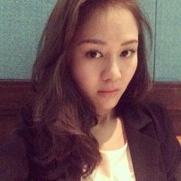 Nida Thothong
