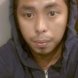 Amin Arif
