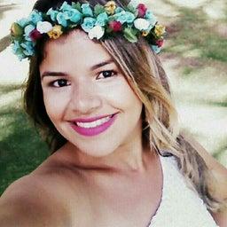 Mara Fernandes