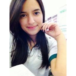 Flora Farias