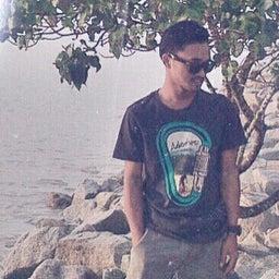 Hafiz Ha