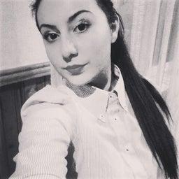 Ioana M.
