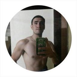 Arthur Queiroz