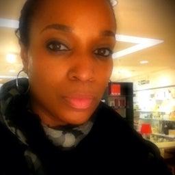 Nyree Emory
