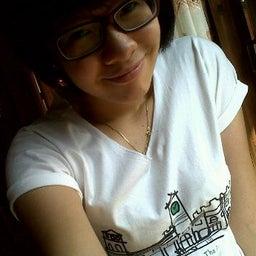 Helena Aung
