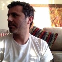 Mauricio Gabella