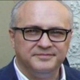 Raffaele Guida