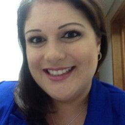Anália Garcia