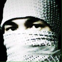 Iqbalovski Muhammad