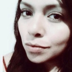 Ariuxa Arroyo