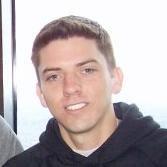 Matt Denton