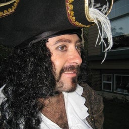 Capt'n Vinny