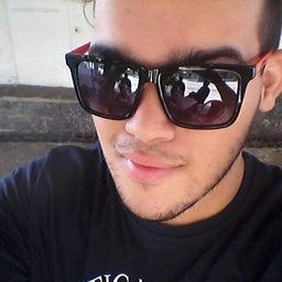 Hector Azevedo