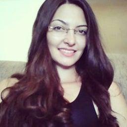 Lorena Medeiros