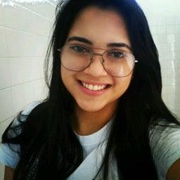 Isaiana Pereira