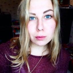 Polina Markova