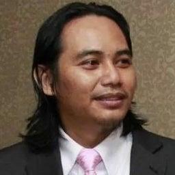 Encik Anif