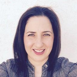Mónica Cárdenas