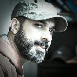 AL-Othman Ammar