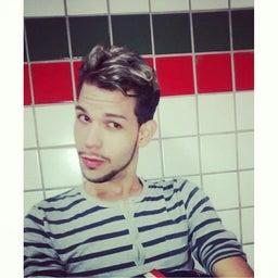 Thiago Portillo