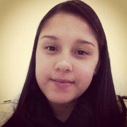 Ana Carolina Mota 🎀