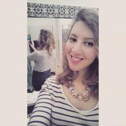 Amira Boughalmi