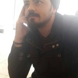Mehmet T