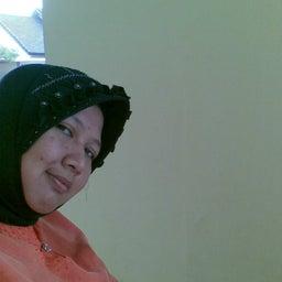 Netty Indra