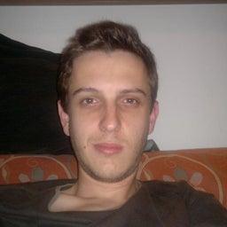 Murilo Fiorini
