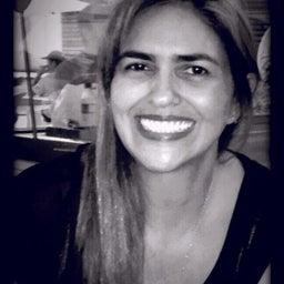 Janaina Richene