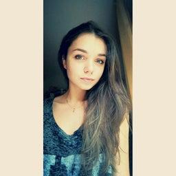 Mihaela G.