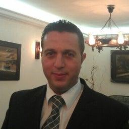 Omar Kakaa
