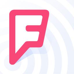 Best of Foursquare