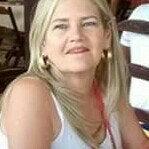 Gleide Gonçalves