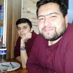 Mehmet Kuguoglu