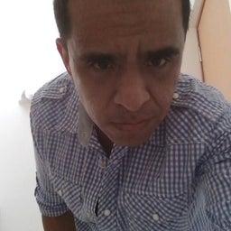 Alfonso Hl