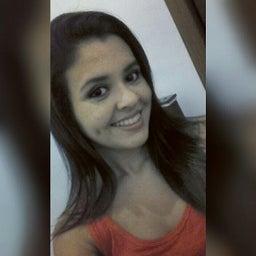 Alissandra Oliveira (TIM BETA)