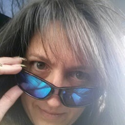 Lisa Bellak