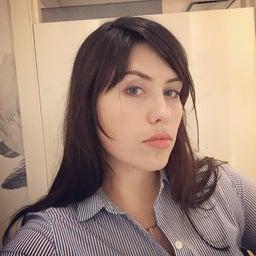 Nikki Palmer