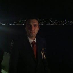 Selim Mert